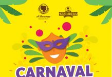 carnaval-dos-baroes