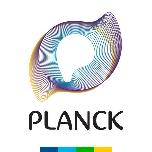 Colégio Planck-Urbanova
